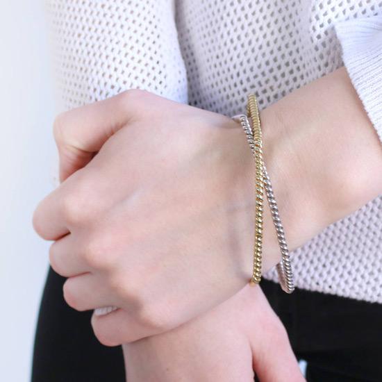 cred jewellery,jewellery