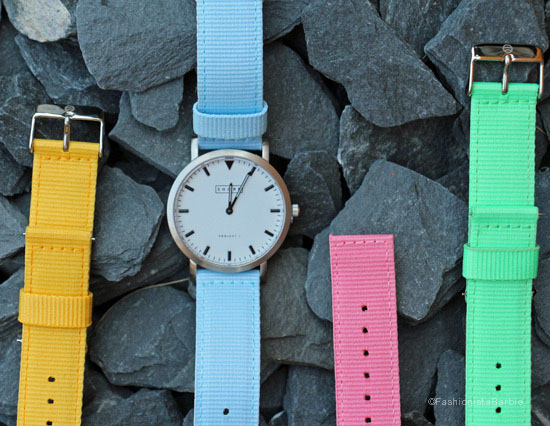 shore projects,watch,watches,jewellery,shopping,fashion