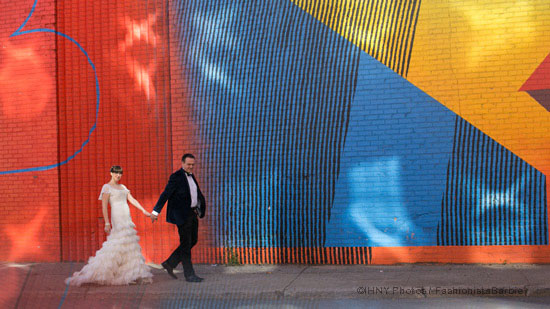 wedding,bride,groom,new york,my wedding,fashionista barbie,wedding blogger,wedding pictures,mr and mrs,kate spade,vintage wedding gown,wedding ring,ring,