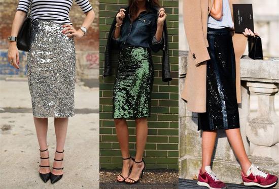 pinterest,sequin skirt,inspiration,fashion
