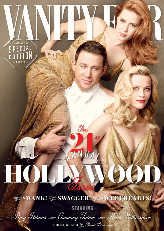 vanity fair,vf,hollywood,cover loving,magazine,fashion