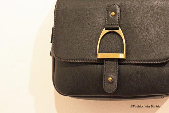 Introducing: Village England – Handbag Brand
