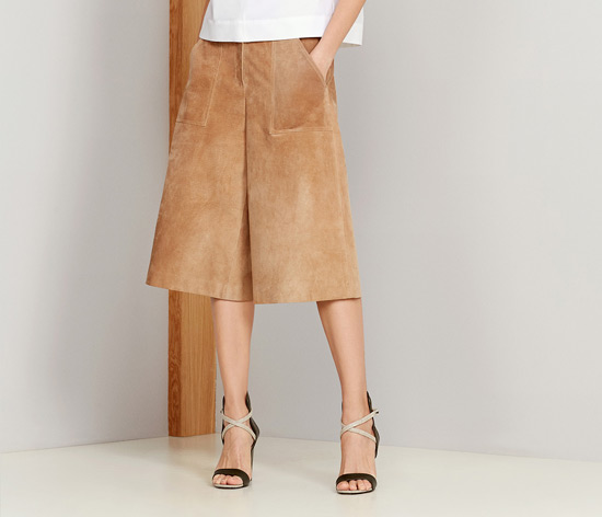 culottes,ss15,trend,shopping,