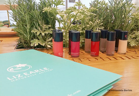 liz earle,nail polish,nail varnish,beauty,brand,beauty blogger