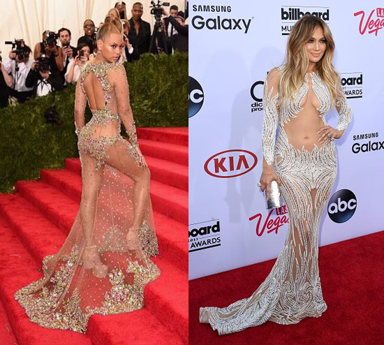 sheer trend,red carpet,celebrity,fashion