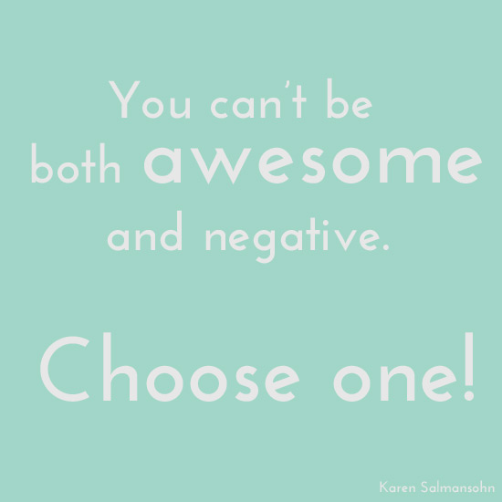 positive outlook,inspiration,quote