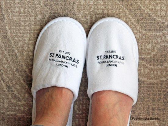 st pancras,st. pancras,travel,staycation,hotel,renaissance hotel,london,hotel,hotel review