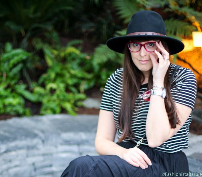 Cosmopolitan,Cosmopolitan glasses,glasses,girl in glasses,fashionista barbie,specs,hat,zara,concept eyewear,eyewear