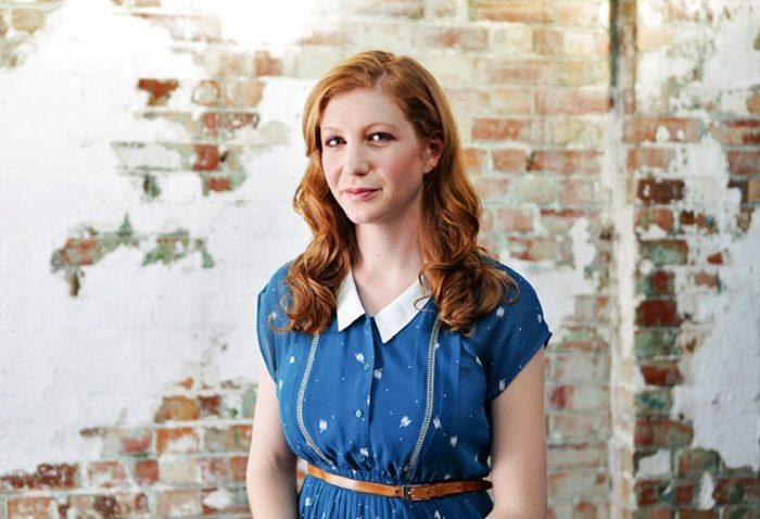 Interview: Dial Watch Designer Sarah Dennis
