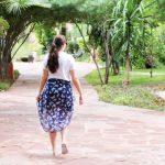 birthday, denim shorts, zara, marrakech, flip flops, fashionista barbie, honest blog