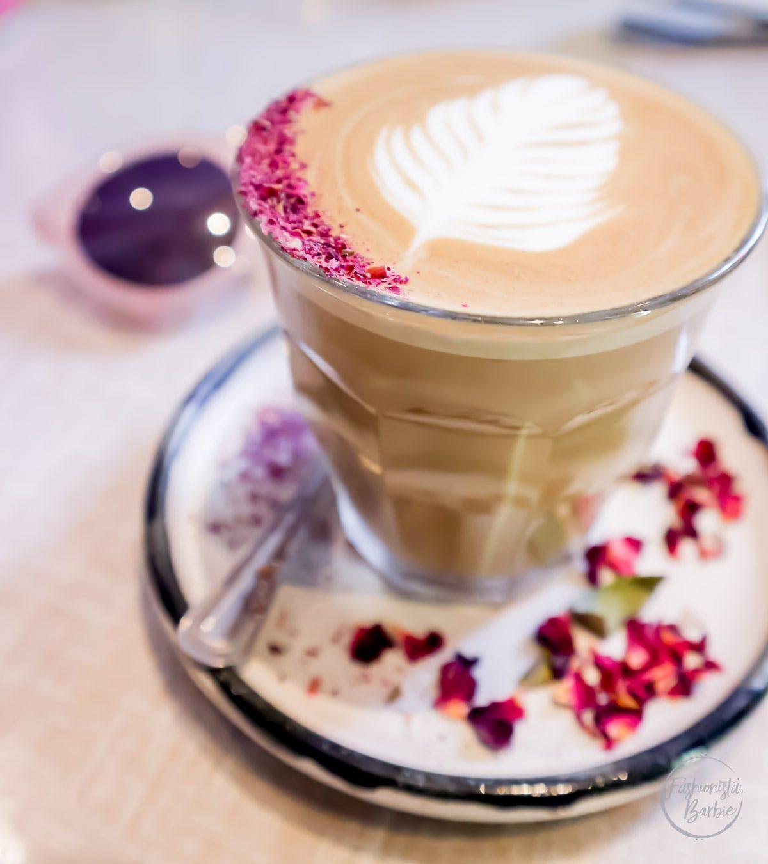 London Spots: Farm Girl Cafe, Notting Hill
