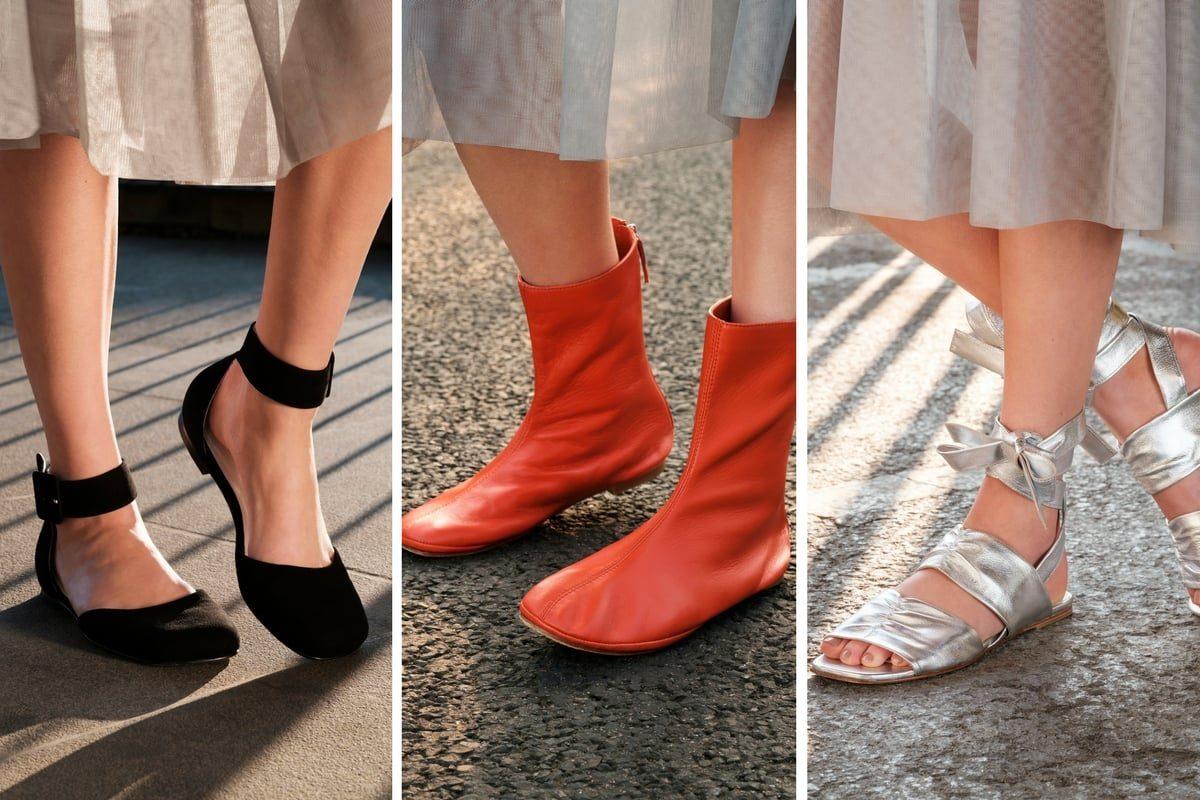 Molly Goddard x Topshop, Molly Goddard footwear with Topshop,Footwear, Topshop, Shopping, Designer Collaboration, Fashion, Shoes, Boots