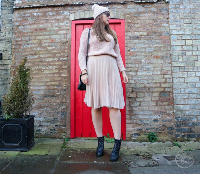 winter nudes, fashion union, asos, topshop, primark, new look, fashionista barbie, fashion blogger, style blogger, top UK blogger