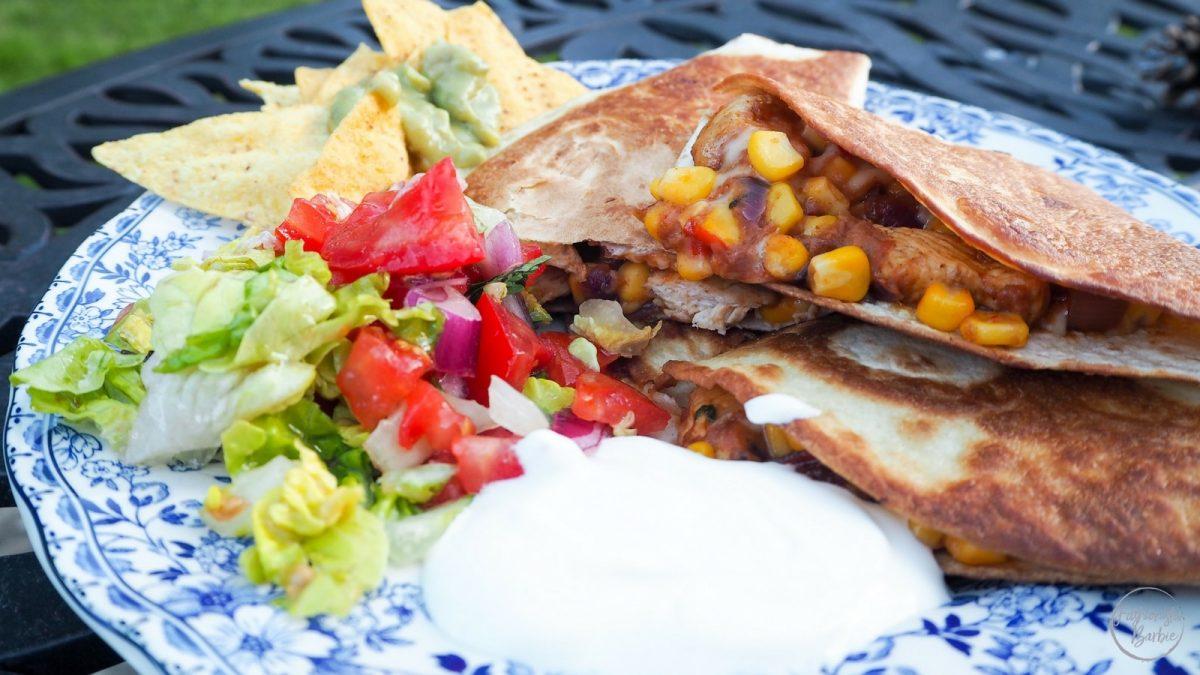 hellofresh,mexican food,recipe,food inspiration,food,cooking,hello fresh box