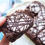nutkins bakery,brownies,food,cake,nutkins brownies