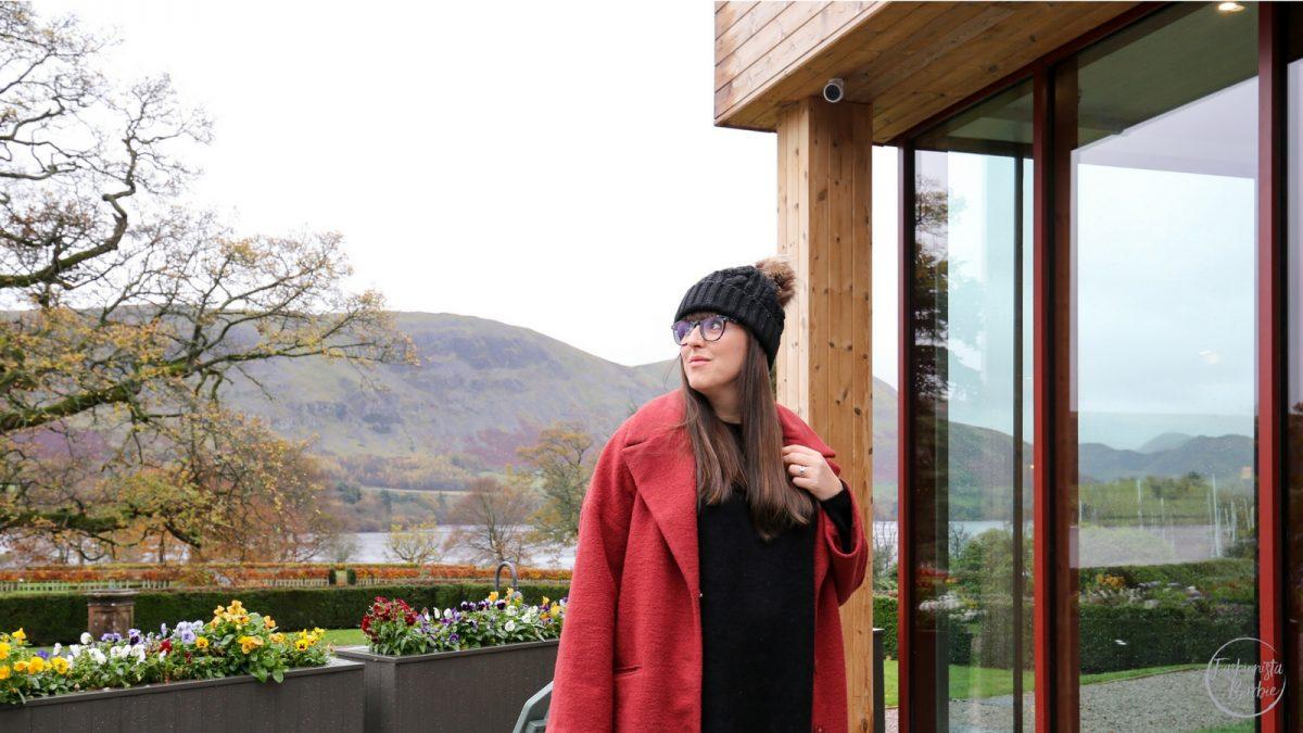 Winter Coat Special – 50 Coats To Buy Now