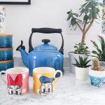 Desenio, Desenio discount, wall art, wall gallery inspiration, kitchen art, affordable art, kitchen prints