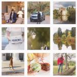 Instagram, Fashion Blogger, UK Blogger, Fashionista Barbie