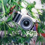 Tips To Step Up Your Flatlay Photography, Flatlay, Photography tips, blog tips, uk blogger, fashionista barbie, food styling, food photography