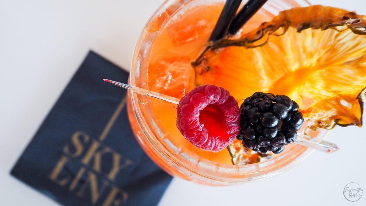 3 Cocktails Spots In Paris