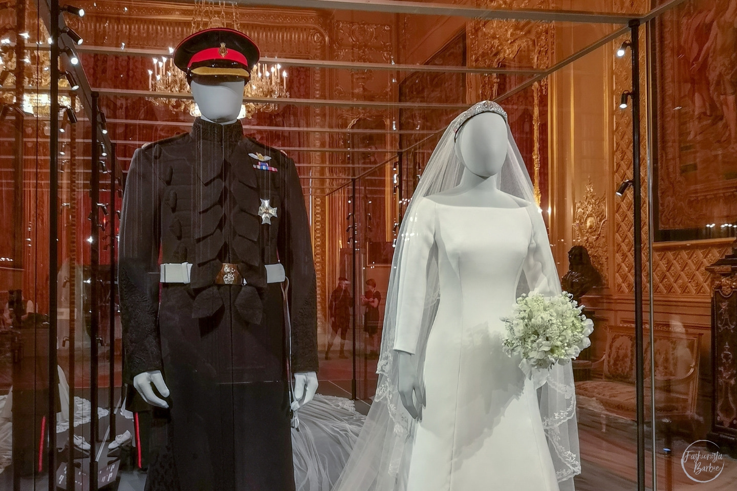 a royal wedding the duke and duchess of sussex it s a danielle life a royal wedding the duke and duchess