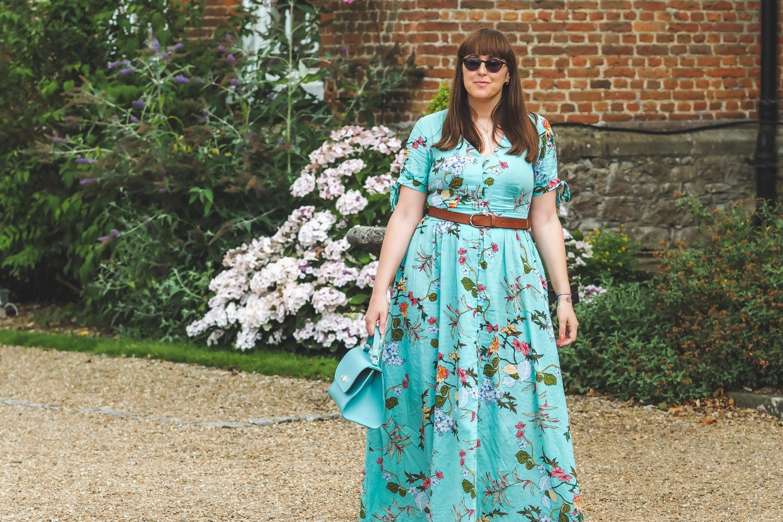 Summer Style, Capsule Summer Wardrobe, Angeleye Maxi, Cambridge Satchel Company, Emu Australia, Comfort