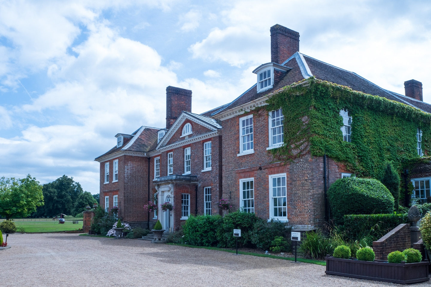 Chilston Park Hotel, Kent Hotel, Kent, Afternoon Tea, Country Manor Hotel, Country Retreat, UK Staycation, Handpicked Hotel