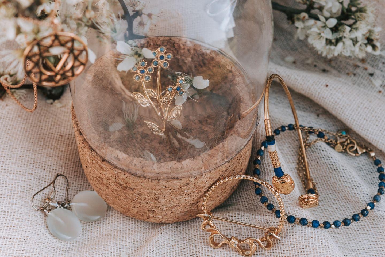 jewellery, jewellery box, vintage jewellery, jewelry,