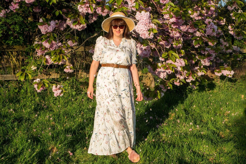 Summer Dress Edit, Summer Style, Dress, Baukjen, Sustainable Fashion, Fashion, Affordable Shopping Edit