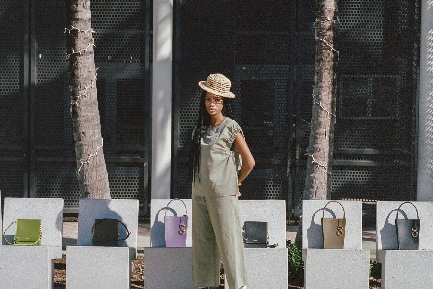 Black-Owned Fashion Brands You Will Love
